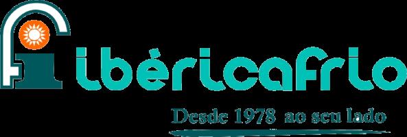 Ibéricafrio Logo
